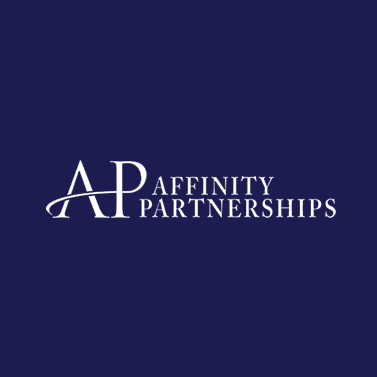 Resourcifi Case Study - Affinity Partnerships