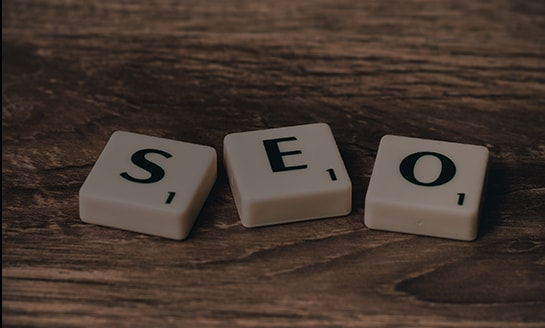 Digital Marekting Services provided by Resourcifi - Search Engine Optimization