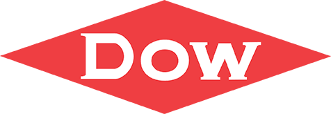 Resourcifi's Client - DOW Chemical Company