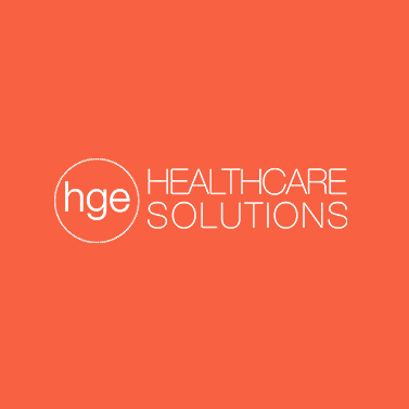 Resourcifi Case Study - HGE Healthcare Solutions