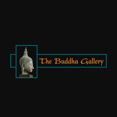 Resourcifi Case Study - The Buddha Gallery