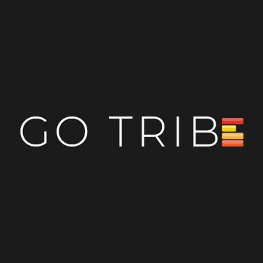 Resourcifi Case Study - Go Tribe