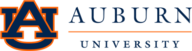 Resourcifi's Client - Auburn University