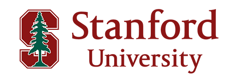 Resourcifi's Client - Stanford University