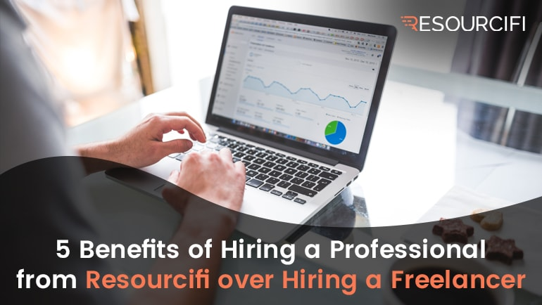 benefits of hiring experienced employees