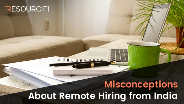 companies hiring remote developers