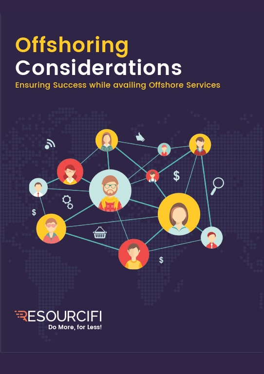 eBook - Offshoring Considerations - Resourcifi
